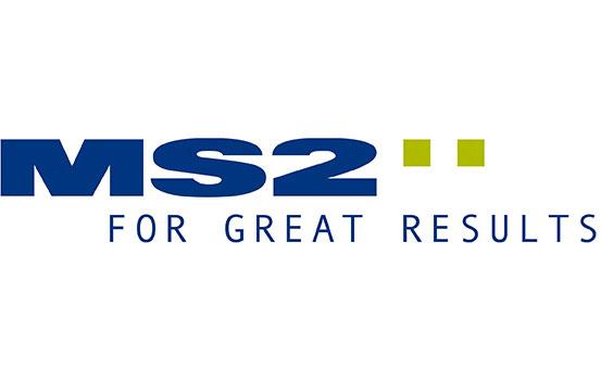 MS2 Engineering und Anlagenbau GmbH